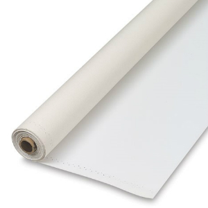 Prime Art Canvas Rolls Web 1