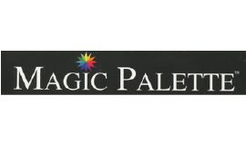 Magic Palette
